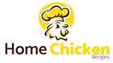 HomeChickenRecipes.com