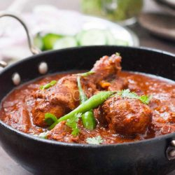 Authentic-Goan-Chicken-Vindaloo