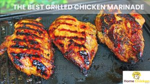 grill-marinade-title