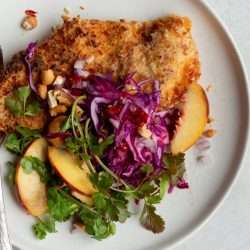 parmesan-crusted-chicken