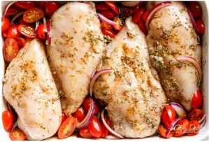 How-To-Make-Balsamic-Baked-Chicken4