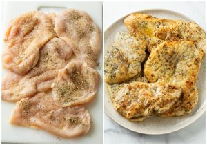 How-to-make-French-Onion-Chicken-1
